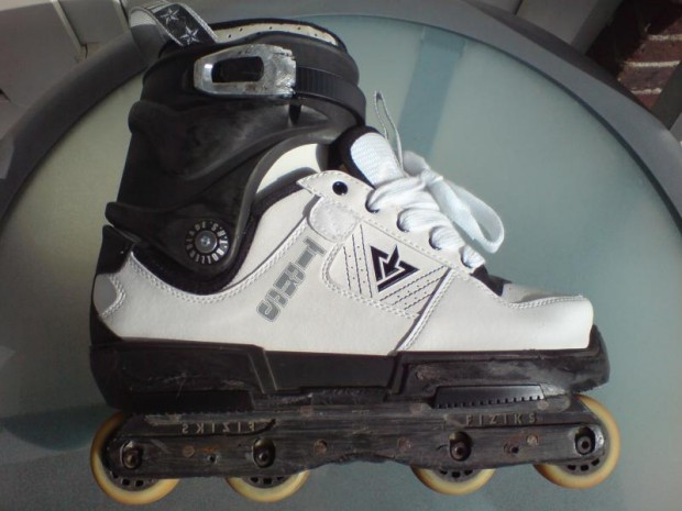 TRS Rollerblade