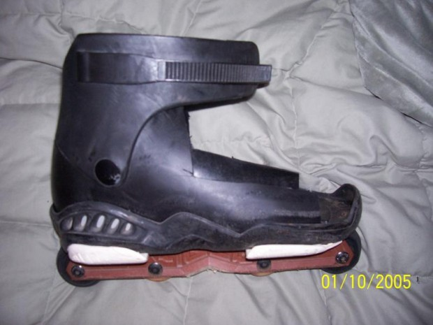 Rollerblade TRS Access