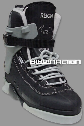 Bladin Action Customs 1
