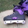 Razor G7 Genesys 7 PURPLE